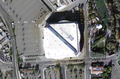 HP Pavilion satellite view.png