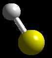 HS-CM-3D-balls.png