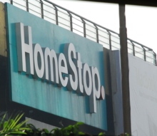 Buy Homestop Furniture Online at Cheapest Price
