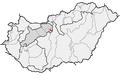 HU microregion 5.3.33. Budaörsi- és Budakeszi-medence.png