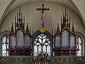 Haßfurt Ritterkapelle 8171849 HDR.jpg
