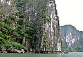 Ha Long Bay, northern Vietnam (111) (37655169385).jpg