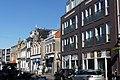 Haagdijk P1490042.jpg