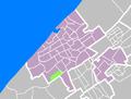 Haagse wijk-vrederust.PNG