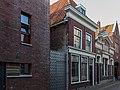 Haarlem, Korte Begijnenenstraat 14-16 RM19478 foto6 2015-01-04 10.41.jpg