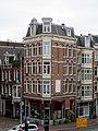 Haarlemmerplein 29, Amsterdam.jpg
