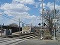 Haberman Station.jpg