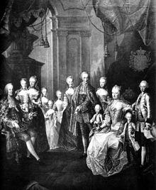 Habsburg family.jpg