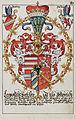 Habsburger Wappenbuch Fisch saa-V4-1985 089r.jpg