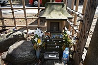 Hachiko-3.jpg