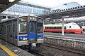 Hachinohe station (2970830530).jpg