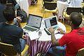 Hackathon Mumbai 2011-8.jpg