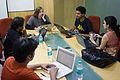 Hackathon Mumbai 2011 -5.jpg