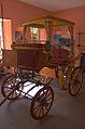 Hackney Carriage, Gibraltar Museum 5.jpg