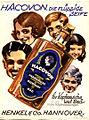 Hacovon Liquid Soap 1920.jpg