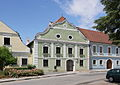 Hadersdorf aK - Hauptplatz 4.JPG