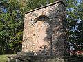 Hagelberg C3 Monument.JPG