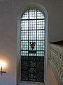 Hagen-Hohenlimburg-reformierte Kirche54898.jpg