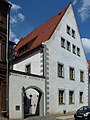 Hahnemann-Torgau.jpg