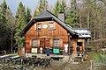 Hainfeld - Gföhlberghütte.JPG