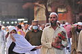 Hajj 2010 - 1431H - Flickr - Al Jazeera English (4).jpg