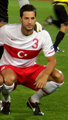Hakan Balta Turkey.jpg