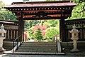 Hakone Garden, Mon Gate - panoramio.jpg