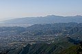 Hakone Mountains from Mt.Sannoto 03.jpg