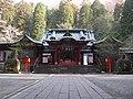 Hakonejinja -02.jpg