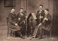 Halir-Quartett.png