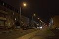 Halle bei Nacht - panoramio (5).jpg