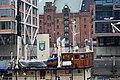 Hamburg-20110317-0010-HafenCity.jpg