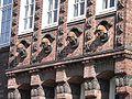 Hamburg.davidwache.Fassadendetail.wmt.jpg