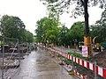 Hamburg - Sternschanze - geo.hlipp.de - 36283.jpg
