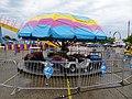 Hampton Combo - panoramio (11).jpg