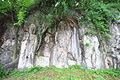 Hangzhou Shifoyuan Zaoxiang 20120518-04.jpg