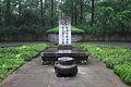 Hangzhou Yu Qian Mu 20120520-07.jpg