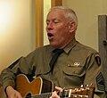 Hank Cramer in concert Boscovs 6-4-11.jpg