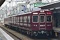 Hankyu3052.JPG
