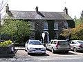 Hanover House, Coagh - geograph.org.uk - 165941.jpg