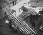 Hanriot H.26frame.tif