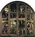 Hans Holbein d. J. - Die Passion Christi, um 1524-26.jpg
