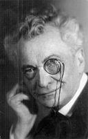 Hans Krocker.jpg