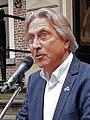 Hans Ludo van Mierlo (2017).jpg