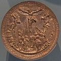 Hans reinhart il vecchio, crocifissione, lipsia 1536.JPG