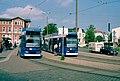 Hansestadt-rostock-rsag-sl-4-1159427.jpg