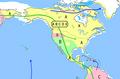 Haplogrupo A (ADNmt).PNG