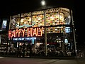 Happy Italy restaurant just opened at Arnhem city center - panoramio.jpg