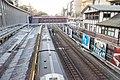 Harajuku Station (50015378731).jpg