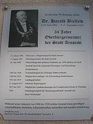 Harald Bielfeld -  Bild